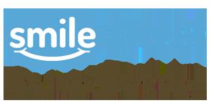 SmileStreet Logo