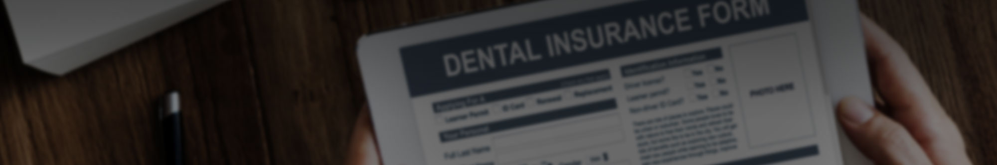 Form Insurance