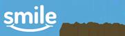 Smile Street Logo