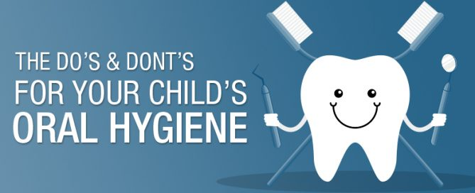 Oral Hygene